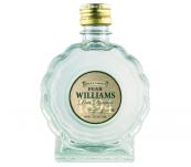 Pear Williams 0,05l 42%