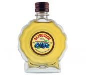 Slivovice zlatá 0,05l 45%