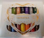 Tatratea mixset 14 x 0,04l 17-72%