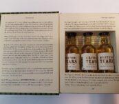Writer´s Tears book 3 x 0,05l 40%